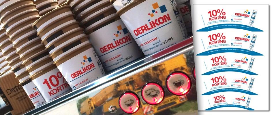 bedrukte-bekers-met-koffiebekerwikkels-Air-Liquide-Welding-the-Sane-Spot-Designstudio-the-Graphic-barista