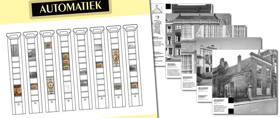 ontwerp-beeldconcept-gasthuisdoorgang-gorinchem-katrien-koppers-architectuur-the-Sane-Spot-Designstudio