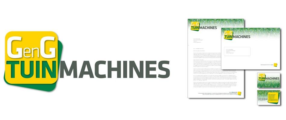 ontwerp-beeldmerk-GenG-Tuinmachines-the-Sane-Spot-Designstudio