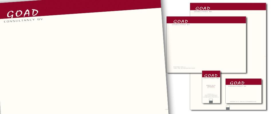 ontwerp-huisstijl-Goad-Consultancy-BV-door-the-Sane-Spot-Designstudio-the-Graphic-barista