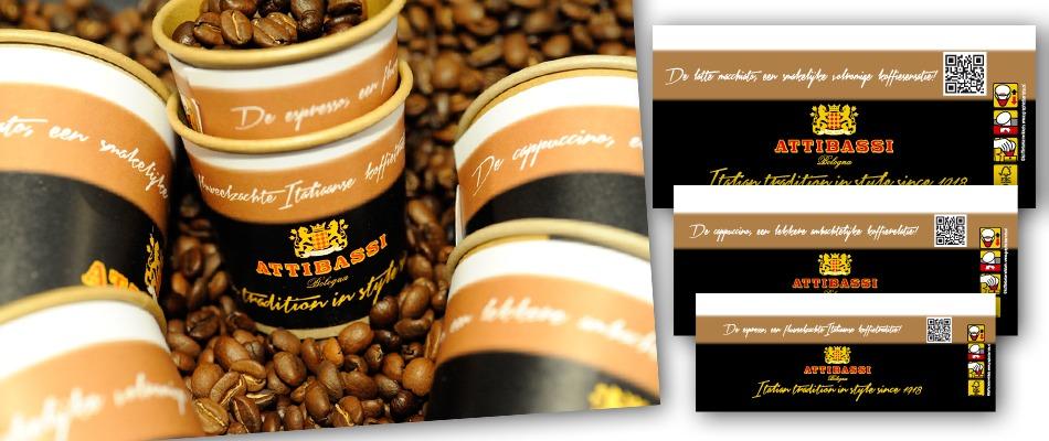 ontwerp-koffiebekerwikkels-Attibassi-the-Graphic-barista