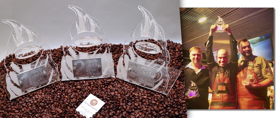 ontwerp-wedstrijdprijzen-coffee-in-good-spirits-2014-scae-nederland-the-Sane-Spot-Designstudio