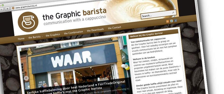 webdesign-the-Graphic-barista-the-Sane-Spot-Designstudio
